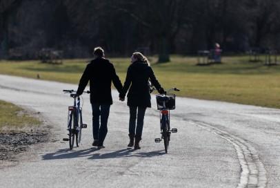 Copenhagen Bikehaven by Mellbin - Bike Cycle Bicycle - 2012 - 4236