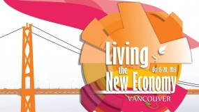 NNE Vancouver poster banner