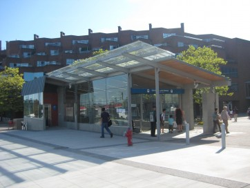 Oakridge-41st_Avenue_Station
