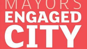 EngagedCity_Cover