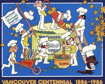 Vancouver_Centennial_Poster