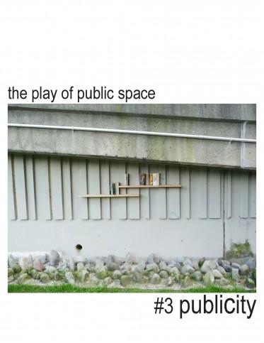 #3 publiCity