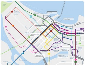 Downtown-Bus-Network-300x232