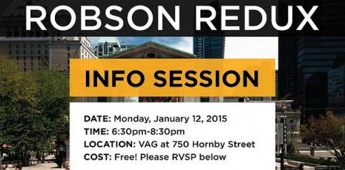 Robsonb Redux Design Comp Info Session