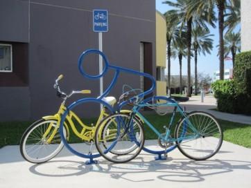 _1 bike racks 2