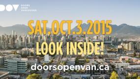 Doors-Open---Optimized