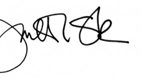 Janette_Sadik-Khan_signature