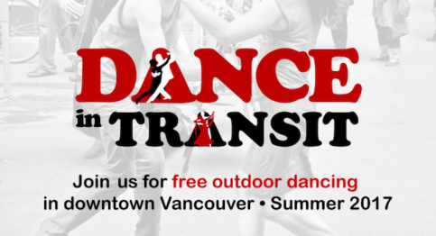 FreeDanceVancouver-DanceinTransit