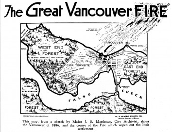1280px-Great_Vancouver_Fire - Major Matthews Map