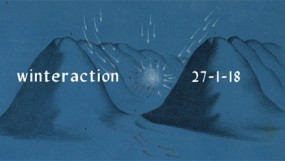 Winteraction Banner_500