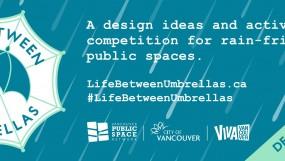 life between umbrellas twitter banner extension