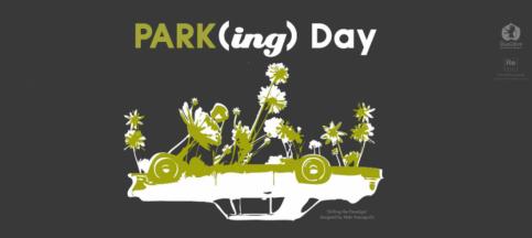 PARK(ing) Day Logo-292698cc