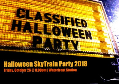 Halloween SkyTrain Party - Placeholder_600