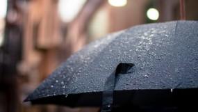 Umbrella_Image