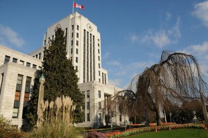 City_Hall_Vancouver
