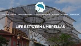 LifeBetweenUmbrellas_website