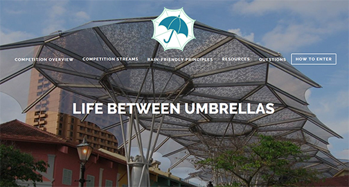LifeBetweenUmbrellas_website