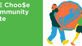 19-306-06-Participatory Budgeting-FB