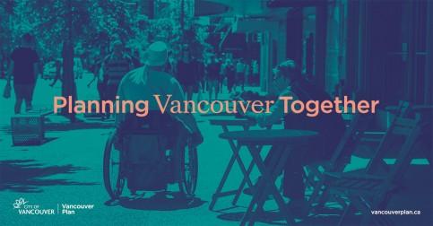 vancouver-plan-facebook