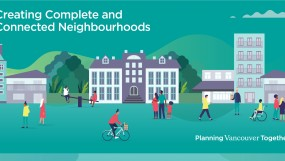 CoV Complete Neighbourhoods Eventbrite Banner