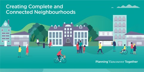 CoV Complete Neighbourhoods Eventbrite Banner